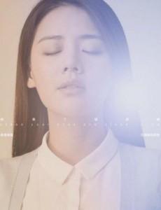 简瑶角色介绍